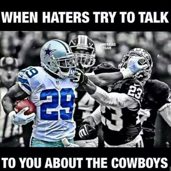 27 Best Memes Of Tony Romo The Dallas Cowboys Winning Again Cowboys Dallas Cowboys Dallas Cowboys Memes