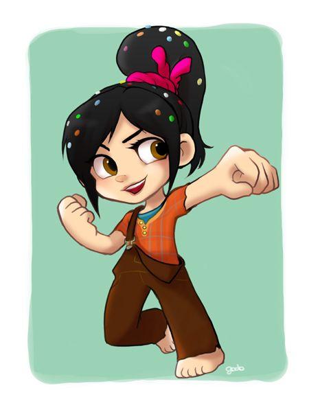 costume swap 8 by godohelp.deviantart.com on @deviantART