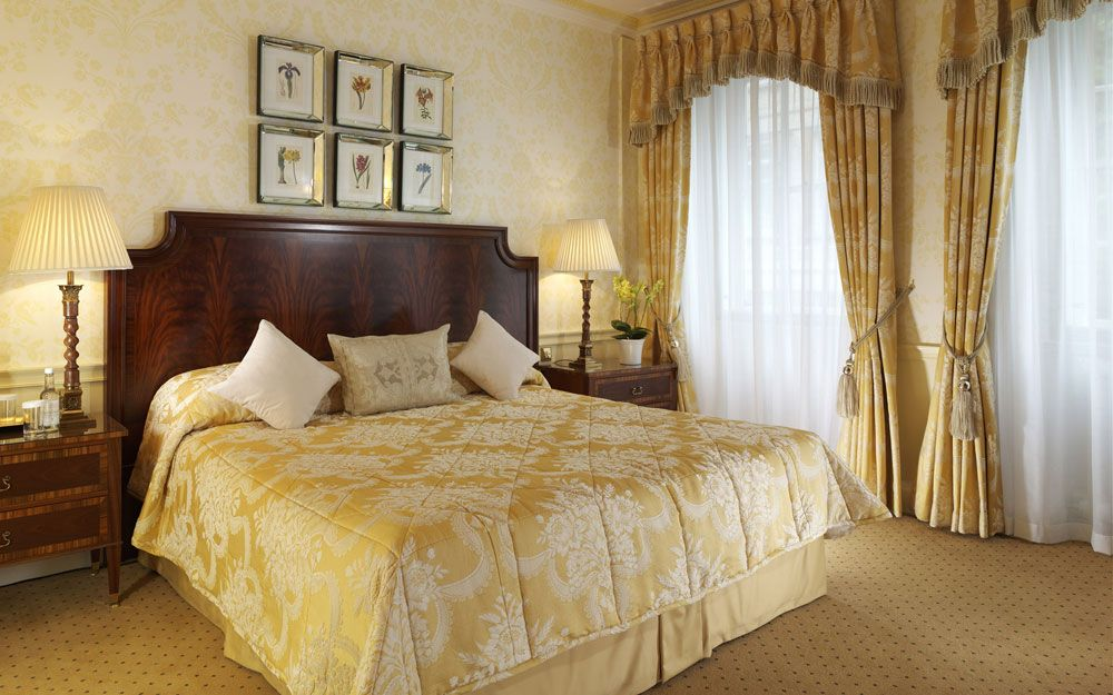 Bedroom design ideas, pictures, and inspiration from around the