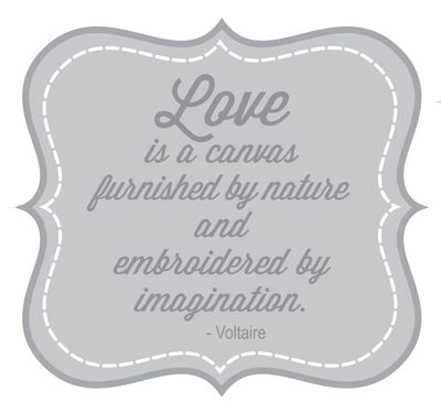 Download this beautiful clip art quote for your scrapbook or ...