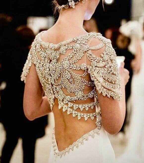 Pin by Burhan on Fashion | Beautiful wedding dresses ...