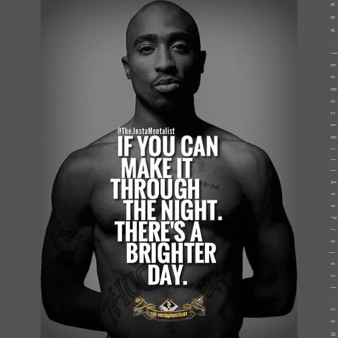 Tupac, Quotes, Inspire, Inspirational, Hip Hop, Recording