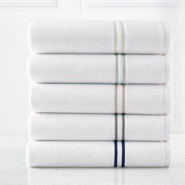 Varese Egyptian Cotton Towels Turkish Cotton Towels Towel Egyptian Cotton Towels