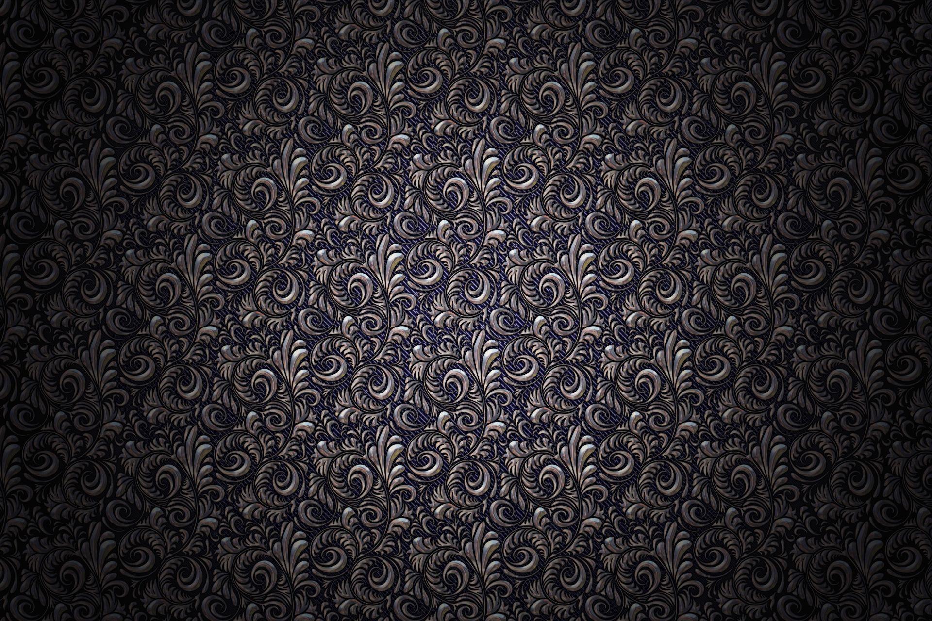 Black Elegant Wallpapers Free Download