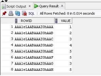 How To Get Data From 3 Tables In Sql