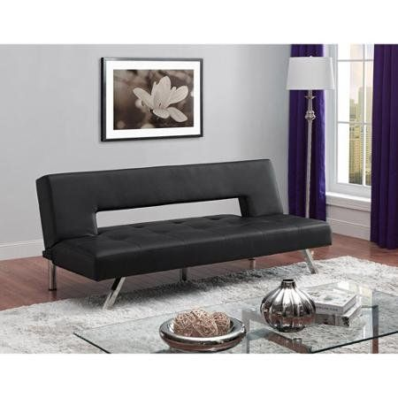 Camilla Futon Black Check This Awesome Product By Going To The Link At The Image Camas Sala