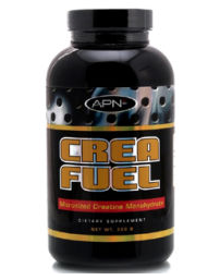 Get premium quality APN creatine at best price from Fitlife. We are dealing with wide range of body building supplements all over India. For more information feel free to contact us on +91-8010625625.