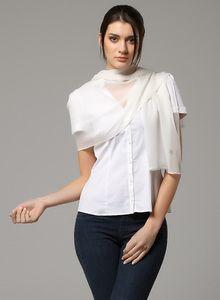 Silk&Cashmere zamansız bir koleksiyonla karşınızda! #Alışveriş #İndirim #Kupon #Kıyafet #Moda