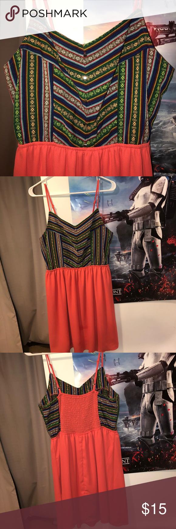 Deb Summer Dress Summer Dresses Shop Summer Dresses Dresses [ 1740 x 580 Pixel ]
