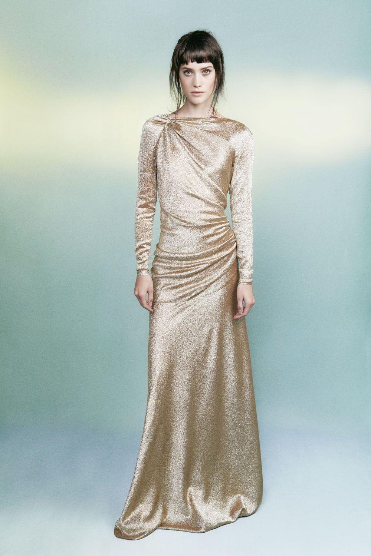 Cortana vestidos de fiesta, vestidos de novia compra online cortana ...