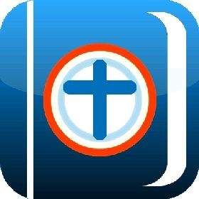 Bible Hub | Bible Study Help | Bible hub, Bible, Bible