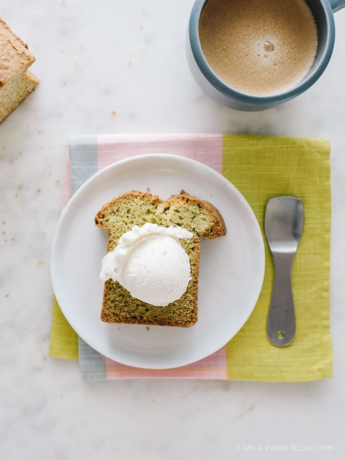 Avocado bread recipe avocado bread bread recipes and recipes forumfinder Choice Image