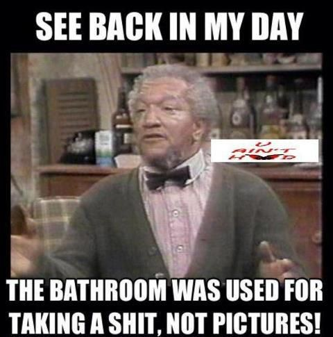 Top 10 Funniest Sanford And Son Memes | Cool things | Funny, Haha