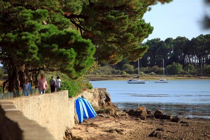 7 raisons de découvrir Belle-Île-en-Mer Bretagne and France