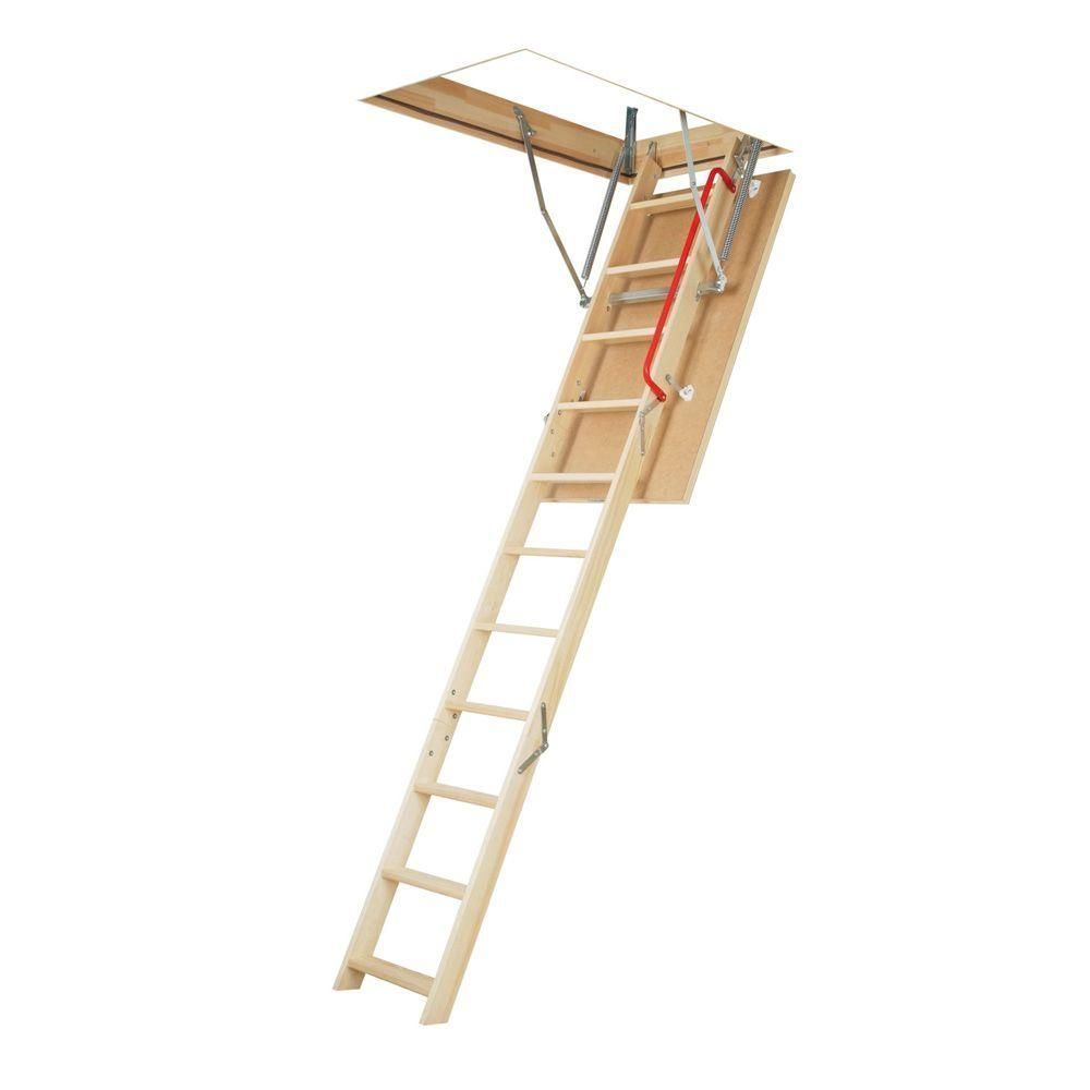 9 Inexpensive Attic Lighting Design Ideas Attic Ladder Attic Design Attic Renovation