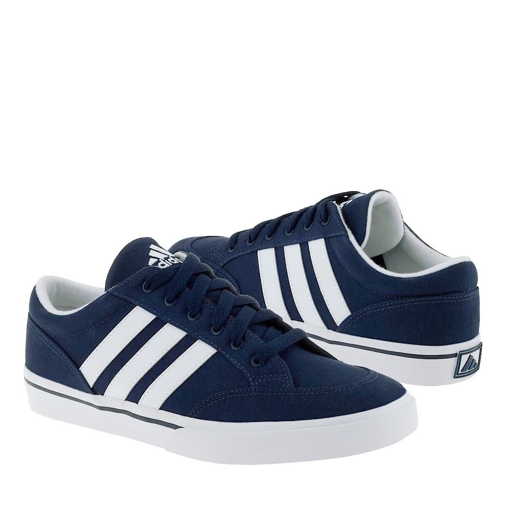 zapatos adidas originals