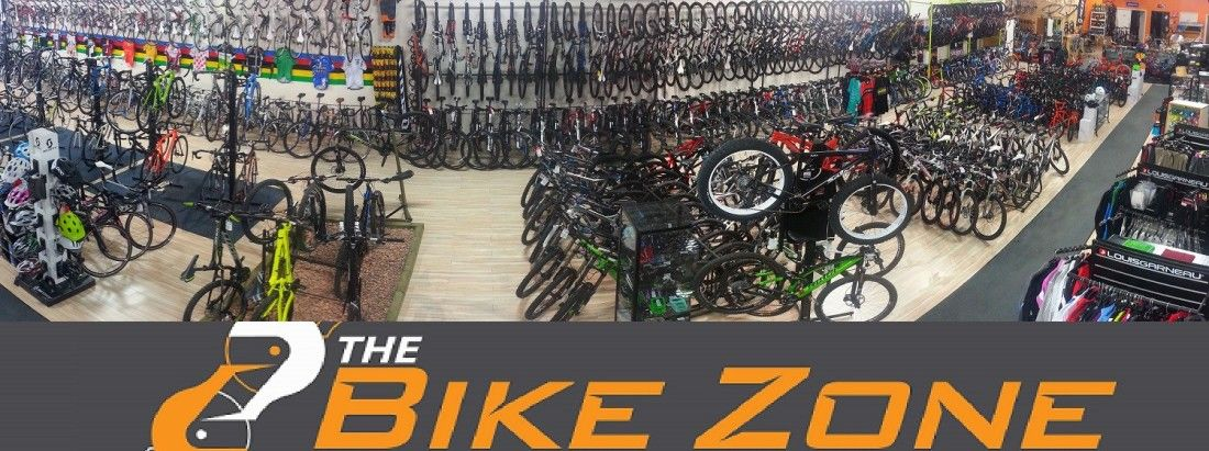 Bike Zone Mississauga BMX Bikes Pinterest