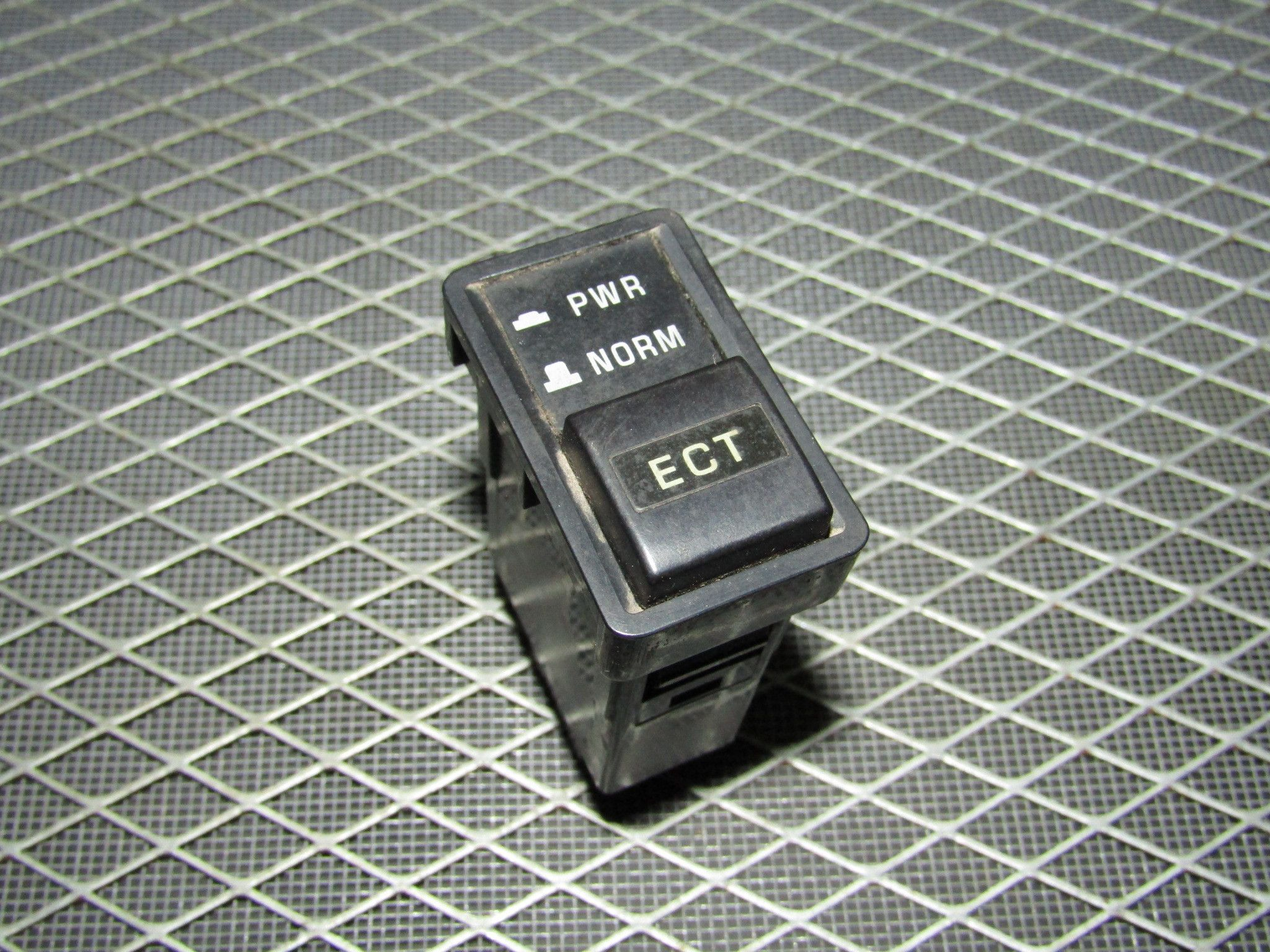 Copy of 87-91 Toyota Crown Royal Saloon OEM ECT Switch