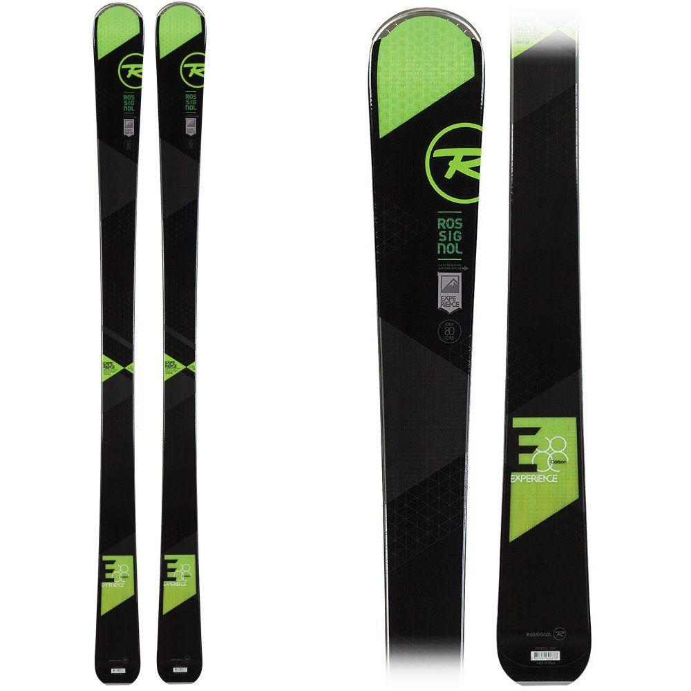 Pin On Sometimes I Ski