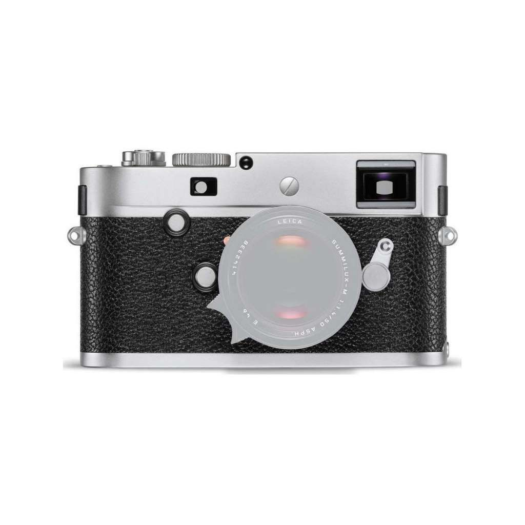 5 Best Leica Cameras for Beginners - 42 West, the Adorama Learning Center
