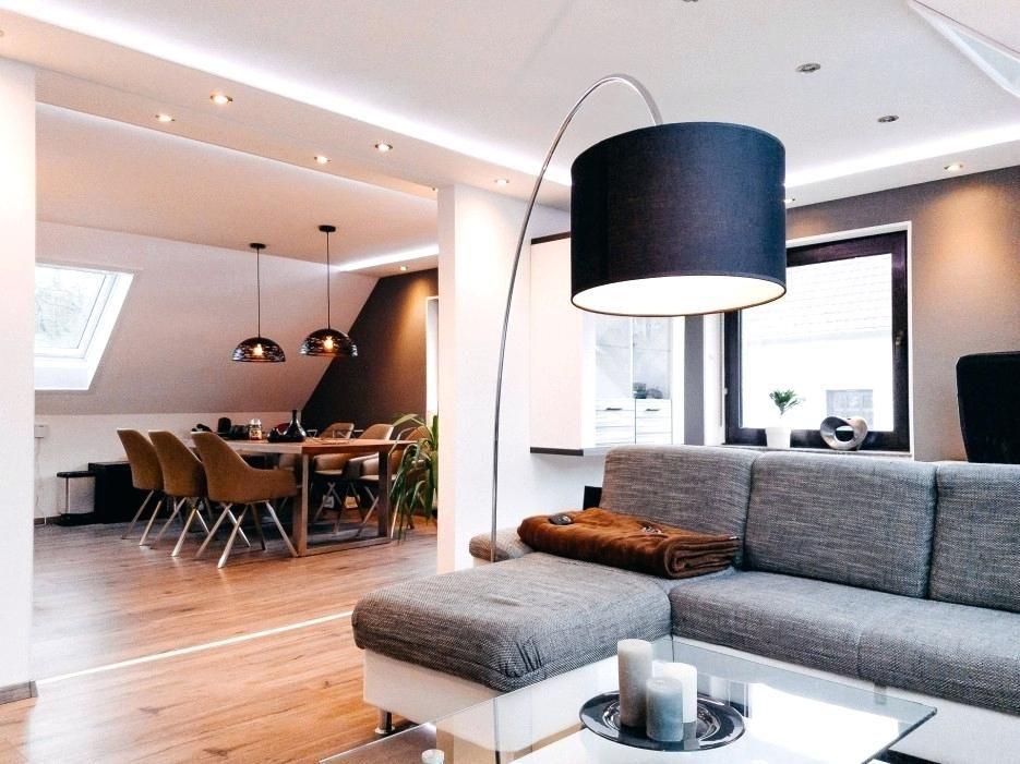 Indirekte Beleuchtung Wohnzimmer Bilder Ideen Genial Interessante