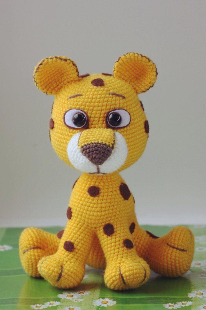 Savelochka вязаные игрушки на заказ в саратове Vk Amigurumi