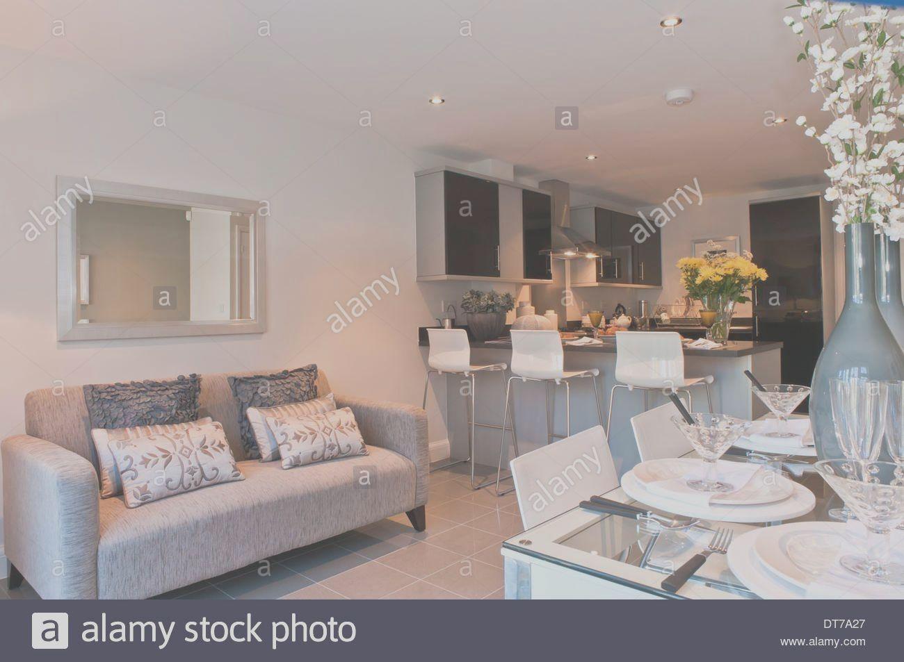 10 Extraordinay Kitchen Diner Corner sofa Images in 10  Corner
