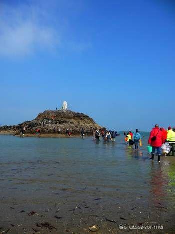 office de tourisme etables sur mer