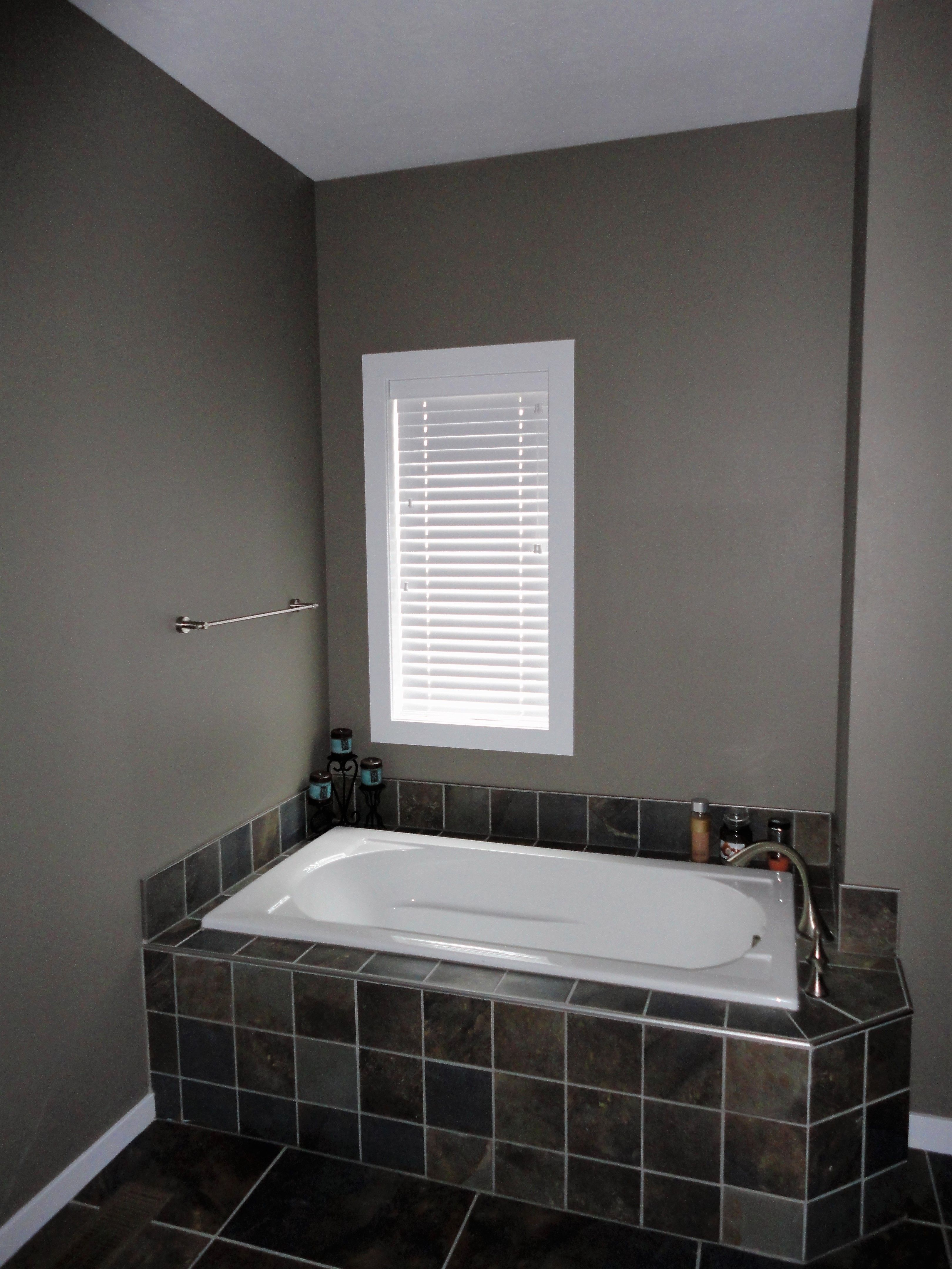 Window coverings to block sun  pin by budget blinds of sioux falls on wood blinds  pinterest