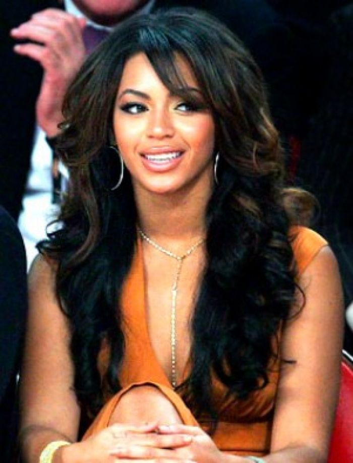 Curly Long Hairstyles For Black Hair Inspirations