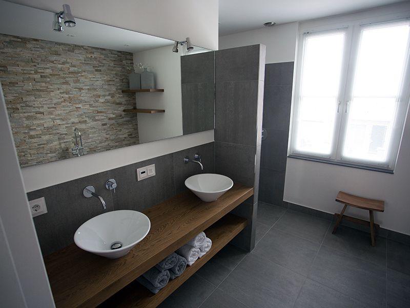 exclusieve-badkamermeubels (800×600) - badkamer | pinterest, Badkamer