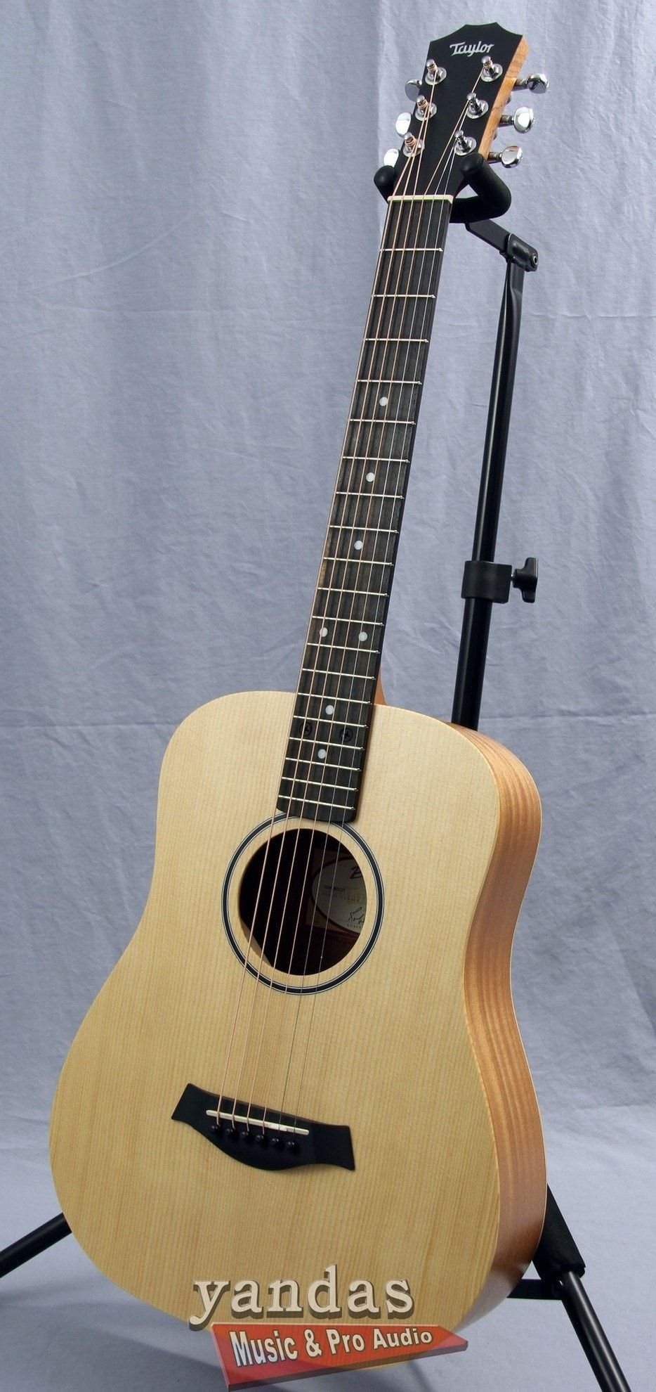 Taylor bt1 baby taylor acoustic guitar taylor acoustic guitar taylor bt1 baby taylor acoustic guitar cheapraybanclubmaster Gallery