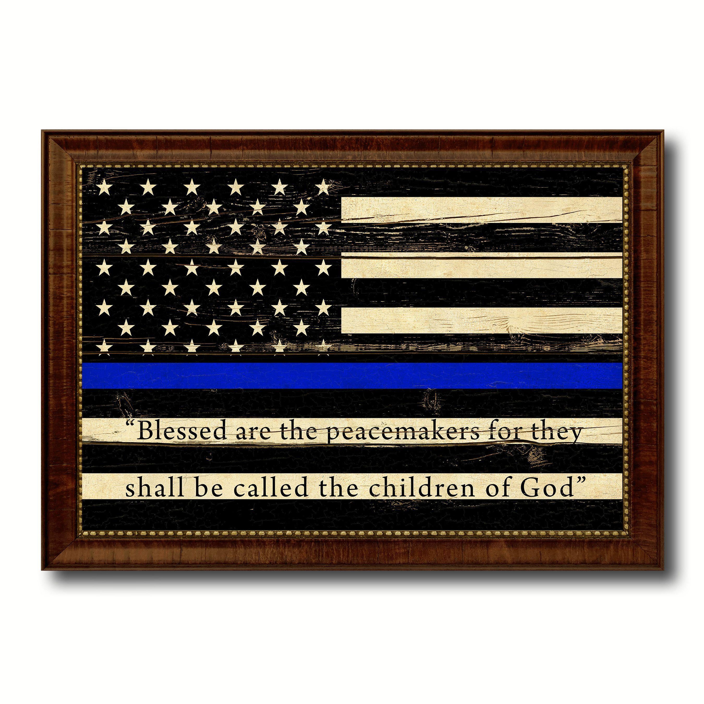 Pin On Police Stuff