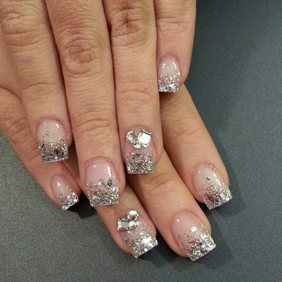 Pin by carolynne pace on makeup and nails pinterest makeup