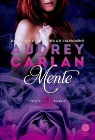 Audrey Carlan Em 2020 Livros De Romance Livros Editora