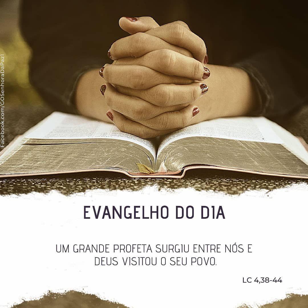 Nenhuma Descricao De Foto Disponivel Proclamacao Do Evangelho