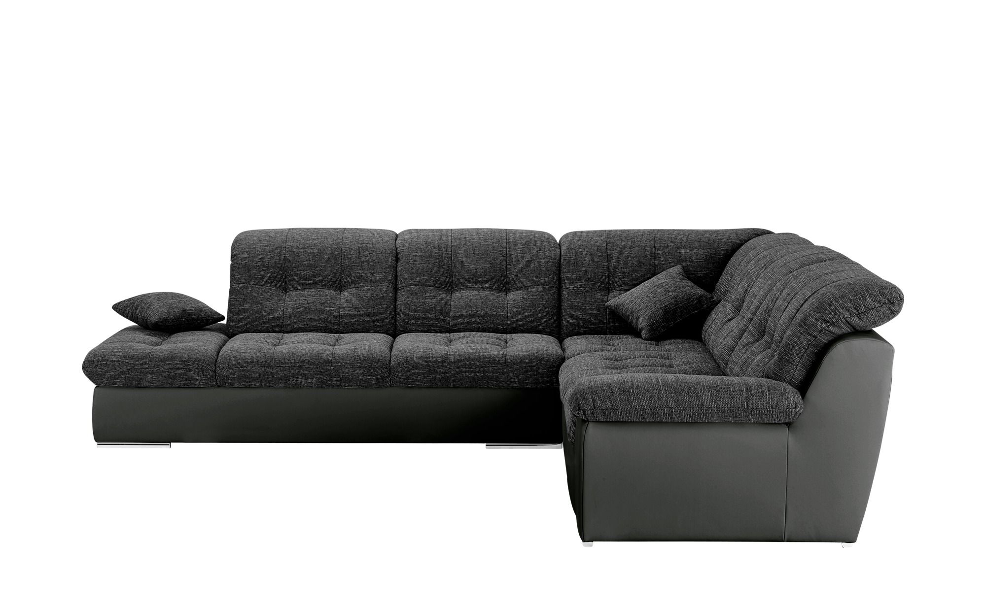 Sofa Mit Ottomane Und Bettfunktion Pin By Ladendirekt On Sofas Couches Sofa Sofa Design Couch
