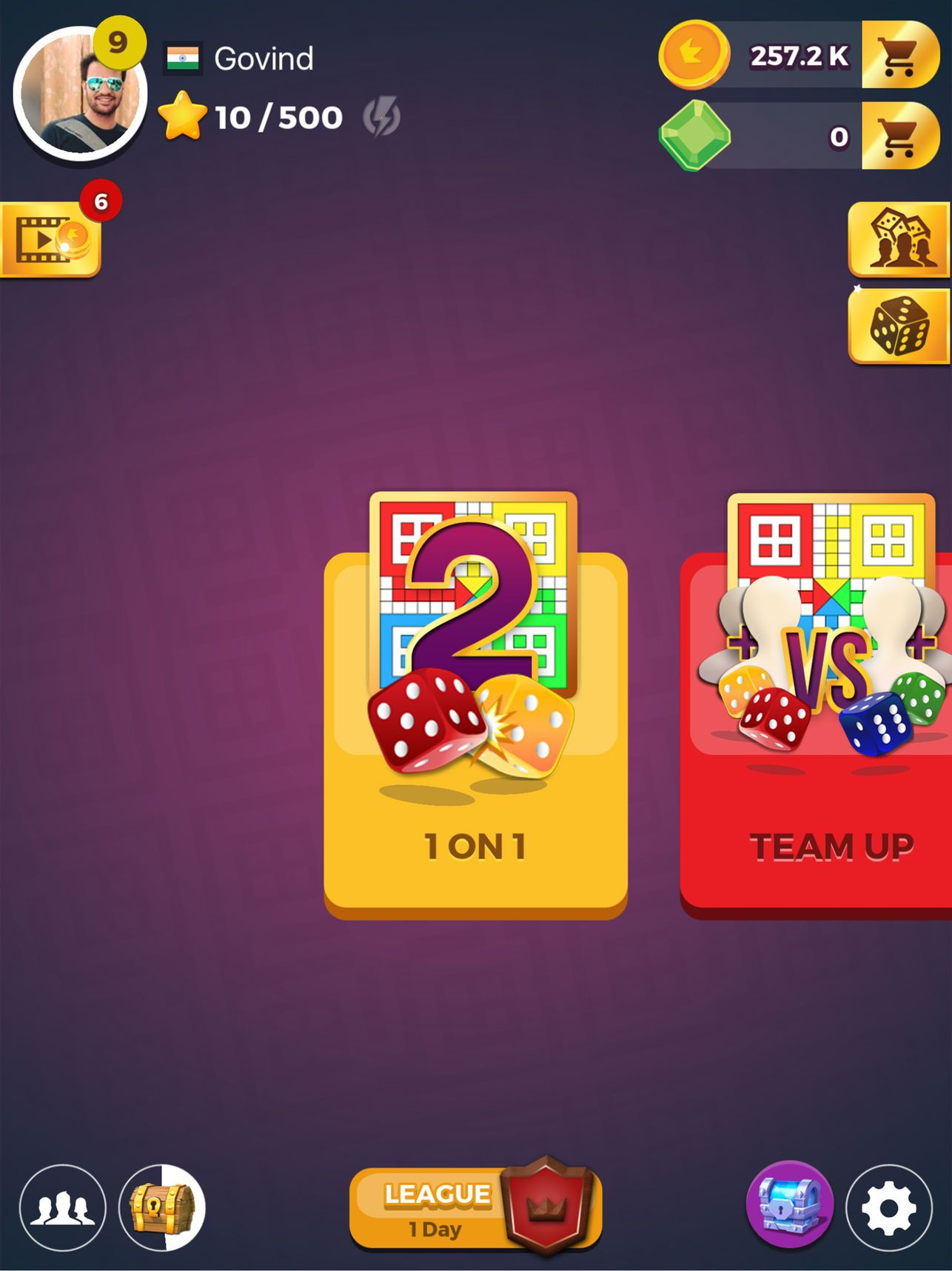 ‎Ludo STAR on the App Store Stars play, App, Download hacks