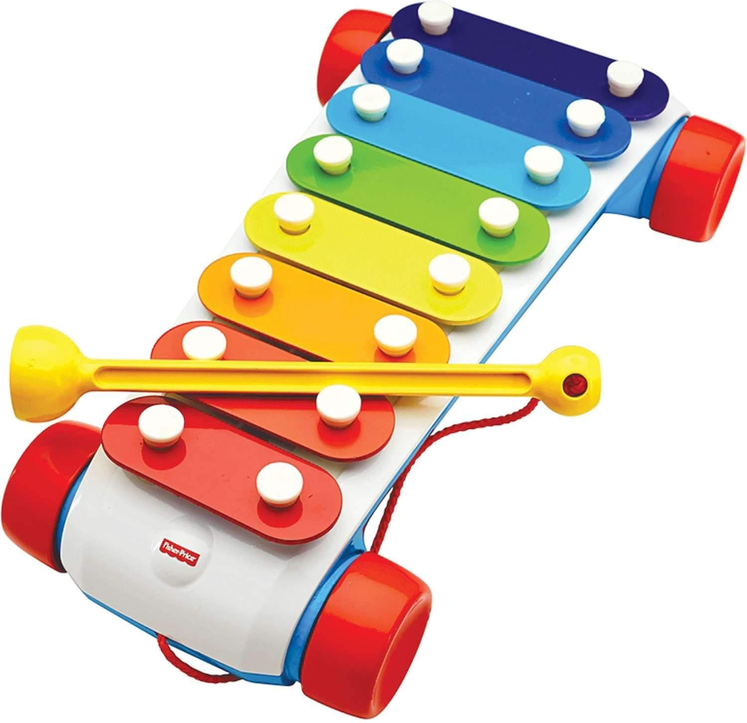 Fisher Price Classic Xylophone Fisher Price Toys Musical Toys Fisher Price