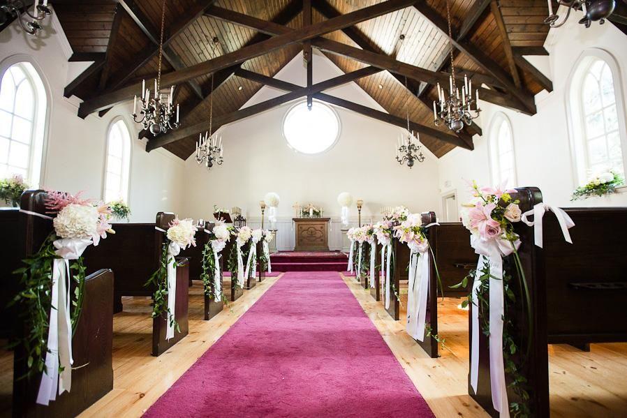 36++ The wedding chapel toronto information