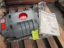 NEW Gardner Denver Sutorbilt Rotary Positive Blower 4LP 3600 RPM CA-CLDPA. See more pictures details at http://ift.tt/1Q4q1Jp