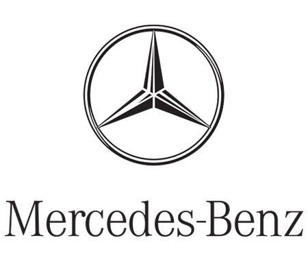 logo mercedes-benz download vector dan gambar   download logo