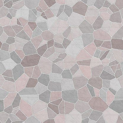 Paper Backgrounds Floor Textures Royalty Free Hd Seamless