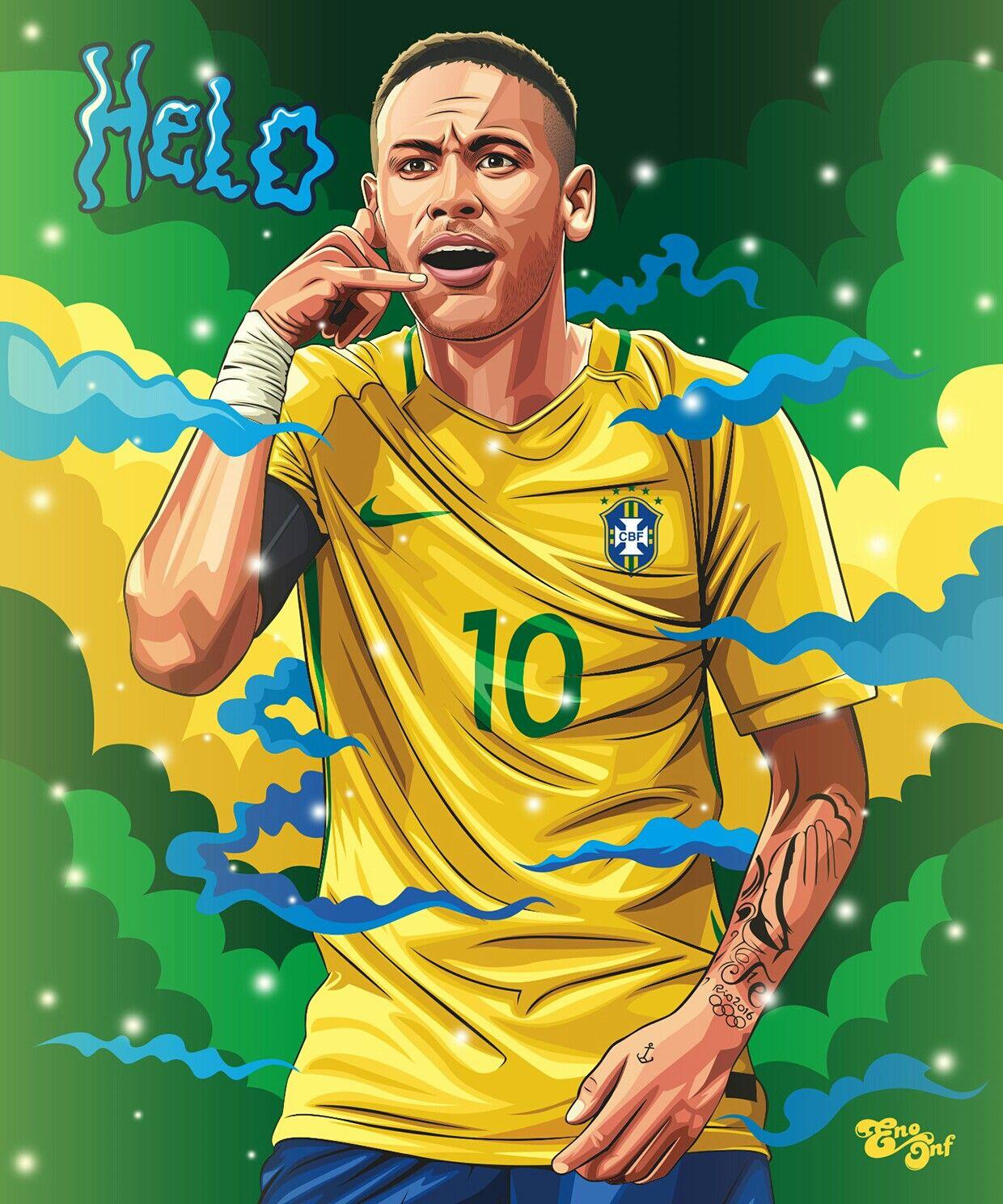 Pin Oleh Ferdi Ansya Di Fotball Player Sepak Bola Olahraga Gambar