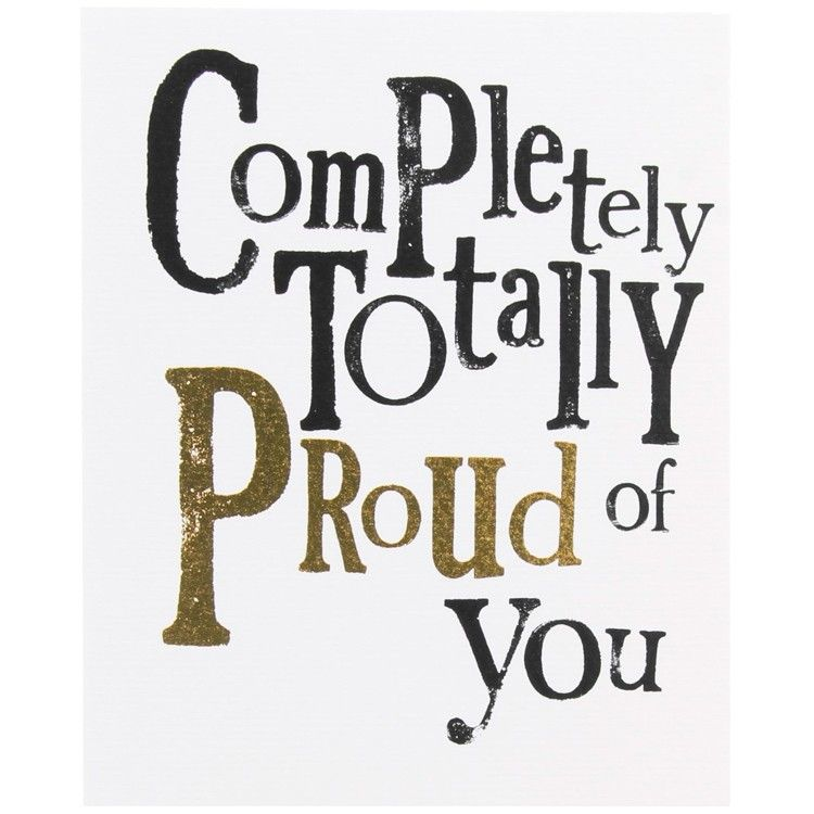 What Makes You Proud Of The Business You Are In For Me It Is That I Am Able To Work Whenever I Wan Proud Of You Quotes My Children Quotes Be