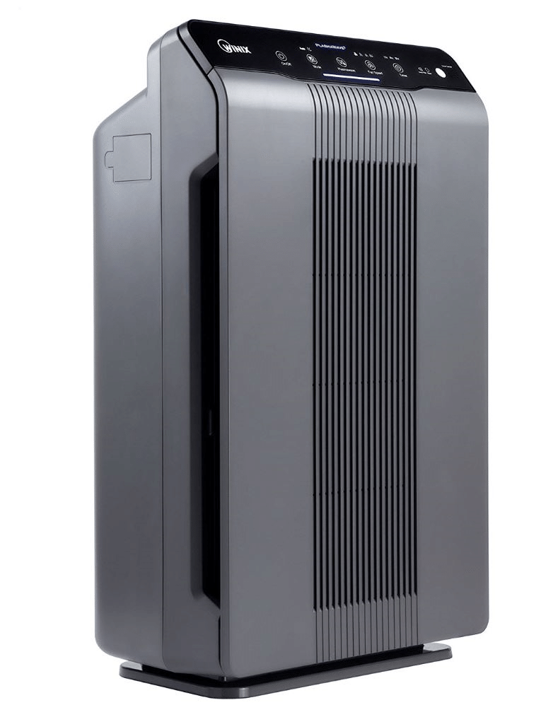Winix 53002 120.93