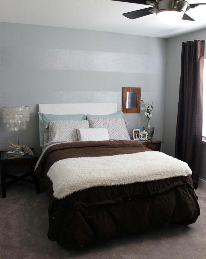 103 Einrichtungsideen Schlafzimmer Schlafzimmerdesigns