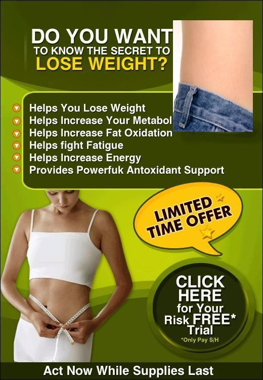 How to lose weight at home within a month picture 3