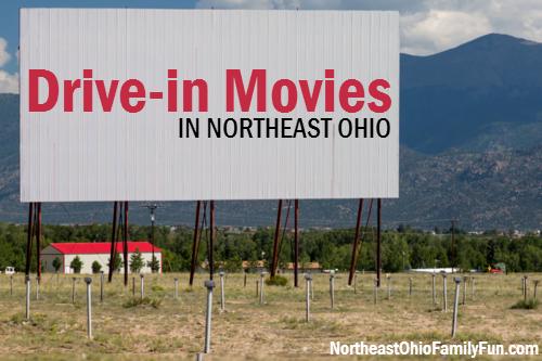 drive in movie theaters in northeast ohio ohio movie