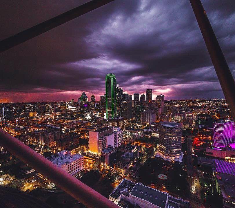 66 Likes, 2 Comments I Love Big Dallas ;) (dallass